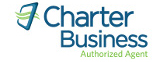 Charter Business Authorized Agent